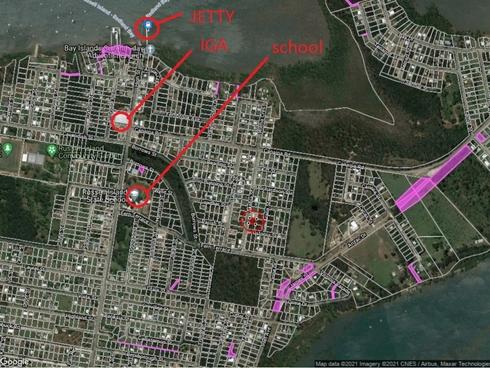 20 Akebia St Russell Island, QLD 4184