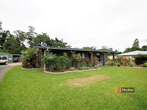 5 MJV McNamara Close Bulgun, QLD 4854