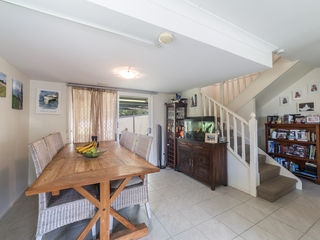 15/279 Cotlew Street West Ashmore , QLD, 4214