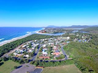 5/2 Aqua Crescent Lake Cathie , NSW, 2445