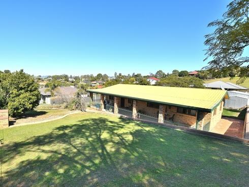 111 Seib Street Kilcoy, QLD 4515