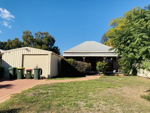 94 Dalton Street Dubbo, NSW 2830