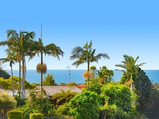 34 Kalinda Drive Port Macquarie , NSW, 2444