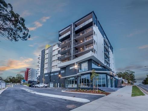 shop1A Slobodian Avenue Eight Mile Plains, QLD 4113