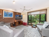 83A Barr Smith Avenue Bonython, ACT 2905