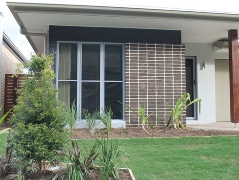 5 King Orchid Circuit Coomera, QLD 4209