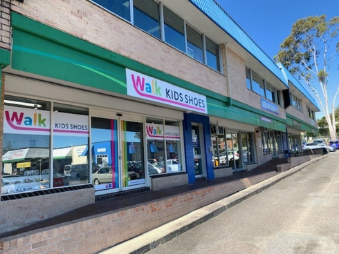 Shop 3/220 The Entrance Road Erina, NSW 2250