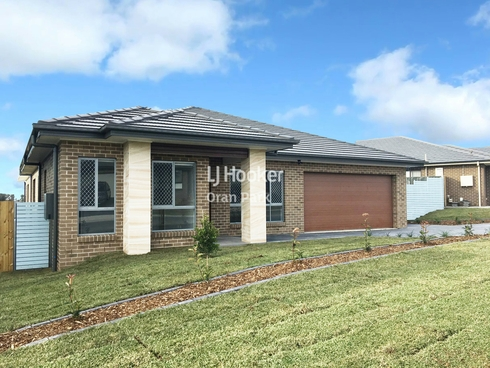 3a Holdsworth Street Oran Park, NSW 2570