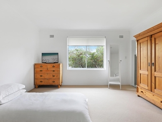 5/306 Edgeware Road Newtown , NSW, 2042