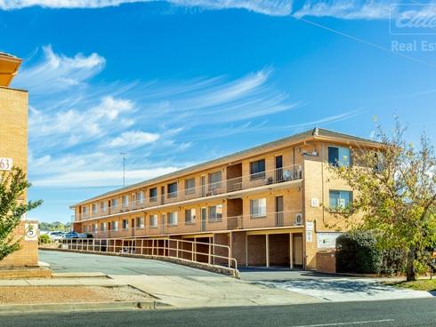 1/61 Donald Road Queanbeyan, NSW 2620