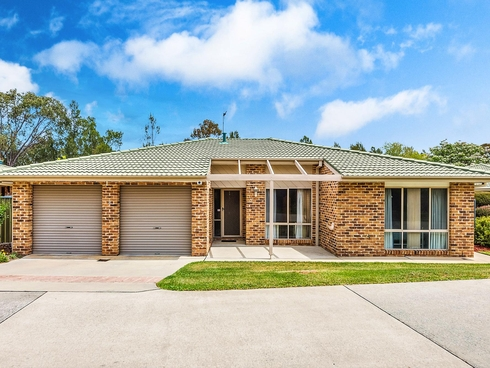 3/23 Jondol Place Isabella Plains, ACT 2905