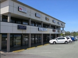 10/86 City Road Beenleigh, QLD 4207