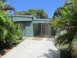 20 Francis Road Macleay Island, QLD 4184