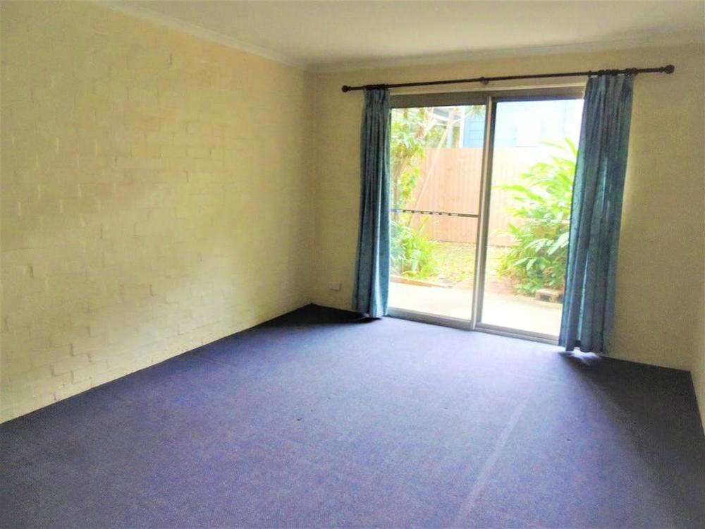 1/8 Peter Street South Golden Beach, NSW 2483