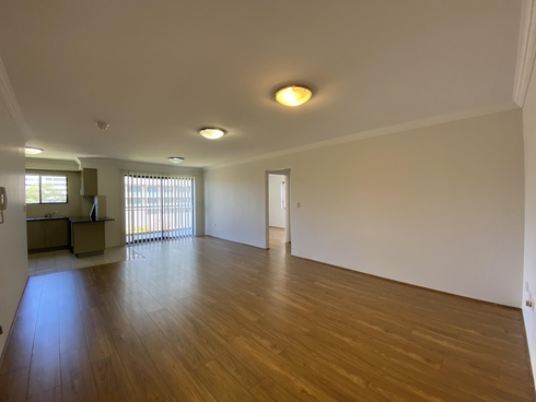 14/19 George Street Burwood, NSW 2134