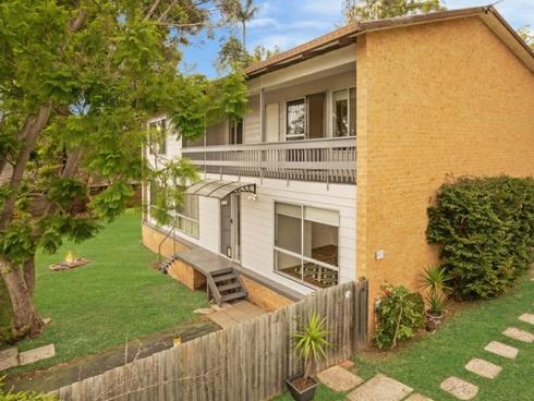 27 The Glen Berkeley Vale, NSW 2261