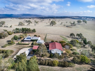 2388 Currawang Road Goulburn , NSW, 2580
