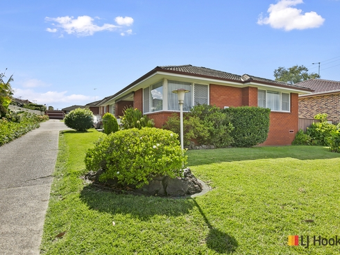 1/94 Morts Road Mortdale, NSW 2223