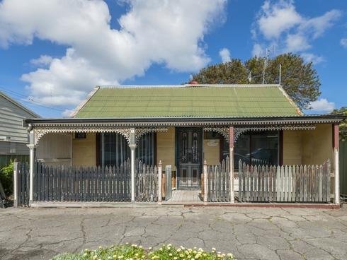 26 Chinchen Street Islington, NSW 2296