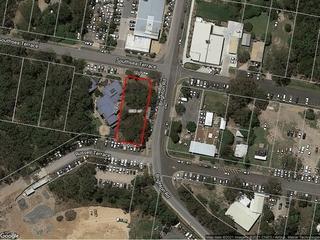 40 Southsea Terrace Macleay Island , QLD, 4184