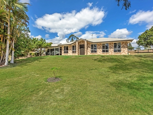 16 Ronan Lane Karalee, QLD 4306