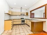30 Woodlawn Ave Earlwood, NSW 2206