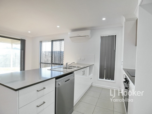 16 Bengal Street Yarrabilba, QLD 4207
