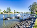 3/52 Back Street Biggera Waters, QLD 4216