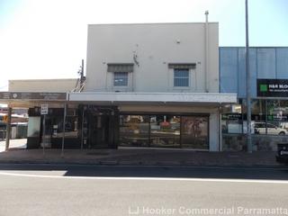 Suite 3/111 Best Road Seven Hills , NSW, 2147