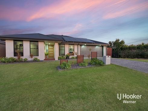 48 Moor Circuit Warner, QLD 4500