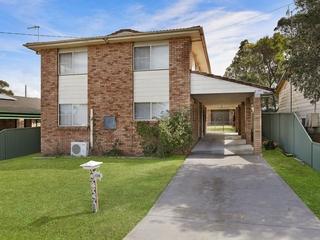 120 Emu Drive San Remo , NSW, 2262