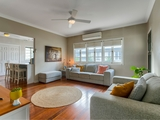 16 Nevitt Street Stafford, QLD 4053
