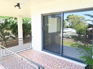 3A Holmes Street Stratford , QLD, 4870