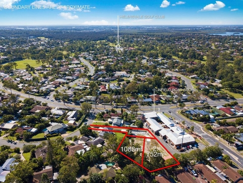 6 Bathurst Court Helensvale, QLD 4212