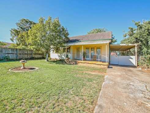 18 Old Hume Highway Camden, NSW 2570