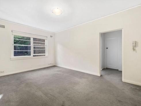 5/22 Balfour Road Rose Bay, NSW 2029