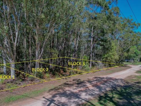 24-28 Kirribin Street Russell Island, QLD 4184