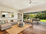 19 George Street Avalon Beach, NSW 2107