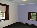 292 Queen Street Campbelltown, NSW 2560