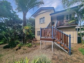 6 Cecily Street Atherton, QLD 4883