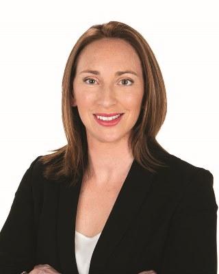 Erin Knutson profile image