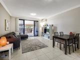 1/33 Station Avenue Gaythorne, QLD 4051