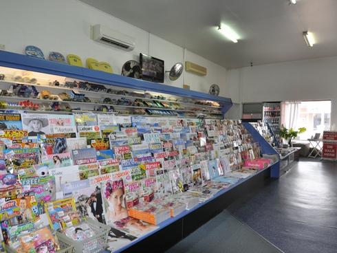 Shop 1/8 Oak Street Evans Head, NSW 2473