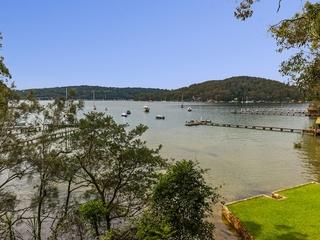14 The Chase Lovett Bay , NSW, 2105
