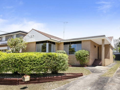 72 Bix Road Dee Why, NSW 2099