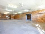 Unit 4/4 Brooks Avenue Wyoming, NSW 2250