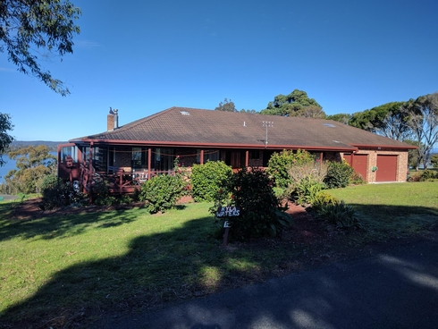 12 Bass Ridge Tuross Head, NSW 2537