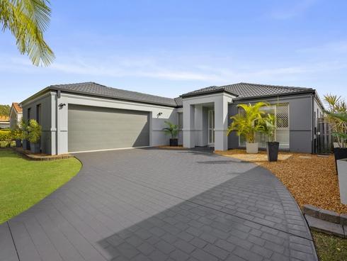 19A River Meadows Drive Upper Coomera, QLD 4209