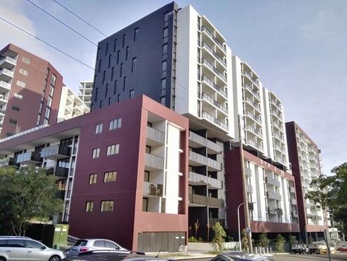 B805/458 Forest Road Hurstville, NSW 2220