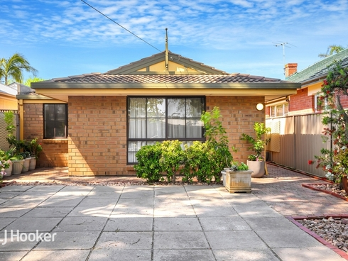 28 Kitchener Avenue Dulwich, SA 5065